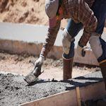 service-concrete-small