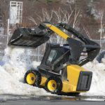 service-snow-removal-small